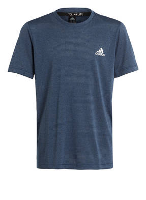 adidas T-Shirt TEXTURE