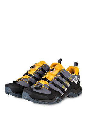 R2 Schuhe Swift Terrex Gtx Trailrunning thrQds