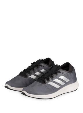 adidas Trainingsschuhe EDGE FLEX