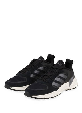 adidas Sneaker 90S VALASION