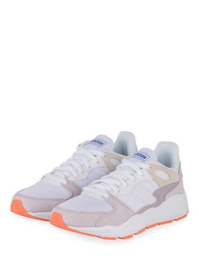 Weisse adidas Schuhe online kaufen :: BREUNINGER