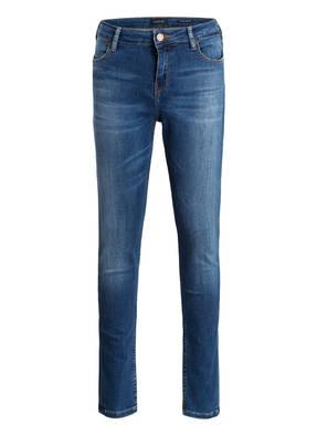 SCOTCH R'BELLE Skinny-Jeans