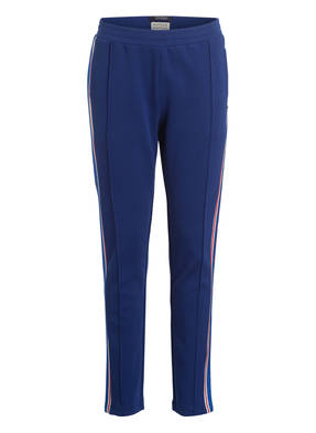SCOTCH R'BELLE Hose im Jogging-Stil