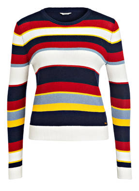 Pepe Jeans Pullover CLAUDIA