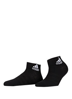 adidas 3er-Pack Socken LIGHT ANKLE