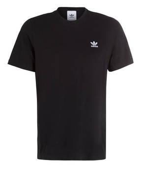 adidas Originals T-Shirt ESSENTIAL T