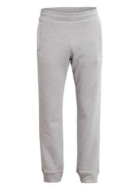 adidas Originals Sweatpants TREFOIL