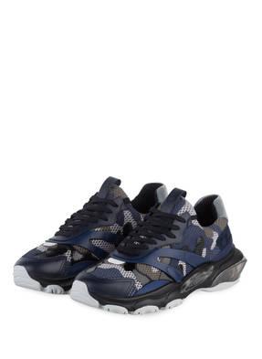 VALENTINO GARAVANI Sneaker BOUNCE