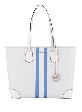 fdf85449eccfd MICHAEL KORS Taschen für Damen online kaufen    BREUNINGER