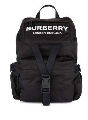 BURBERRY Rucksack WILFIN SMALL