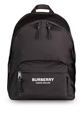 BURBERRY Rucksack JETT