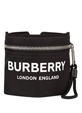 BURBERRY Armbandetui