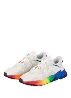 adidas Originals Sneaker OZWEEGO PRIDE
