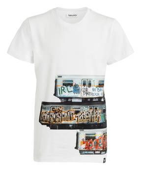 molo T-Shirt RAVEN