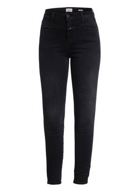 CLOSED 7/8-Jeans SKINNY PUSHER