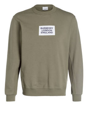 hohe Qualität kosten charm neue Sachen Sweatshirt FARLOW