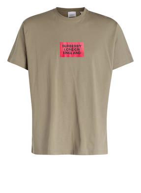 41258584d8819 BURBERRY Online Shop    BREUNINGER