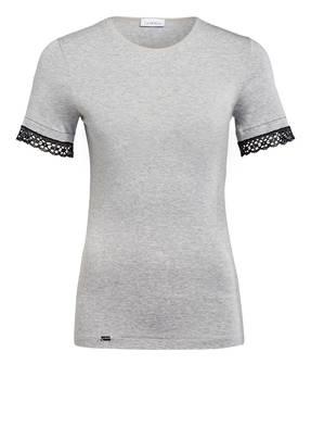 size 40 8e414 20d1c Shirt