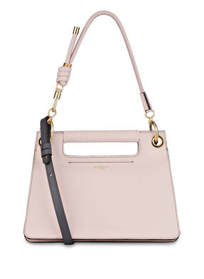 GIVENCHY Schultertasche WHIP SMALL
