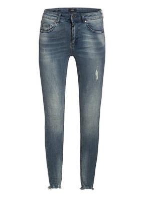 tigha 7/8-Skinny-Jeans