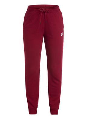 Nike Sweatpants ESSENTIAL