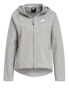 Nike Sweatjacke TECH FLEECE