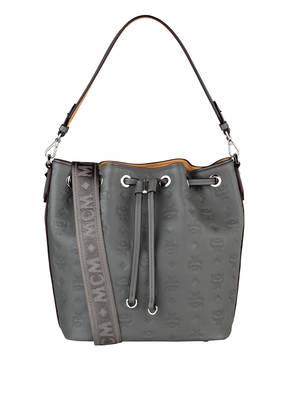3b1bdb39e02e5 MCM Taschen für Damen online kaufen    BREUNINGER