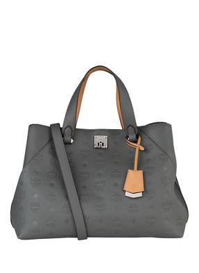19818d7013e8b Handtaschen für Damen online kaufen    BREUNINGER