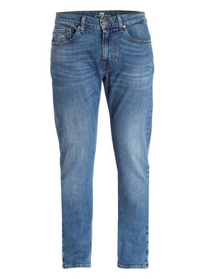 7 for all mankind Jeans KAYDEN Slim Straight Fit