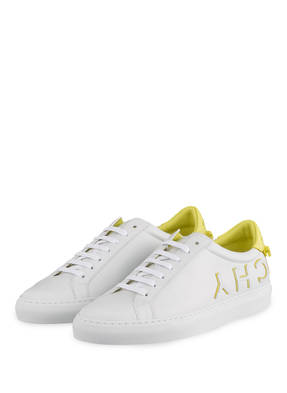 GIVENCHY Sneaker REVERSE