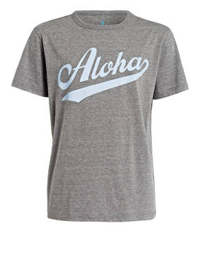 J.Crew T-Shirt ALOHA