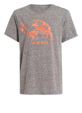 J.Crew T-Shirt CRAB DAB