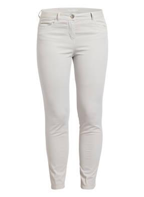 FABIANA FILIPPI Skinny-Jeans