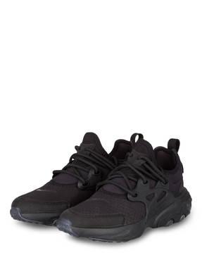Nike Sneaker REACT PRESTO