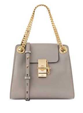 a7478831aa Designer Handtaschen für Damen online kaufen :: BREUNINGER
