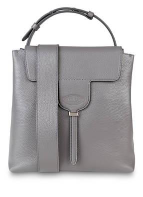TOD'S Handtasche JOY SMALL