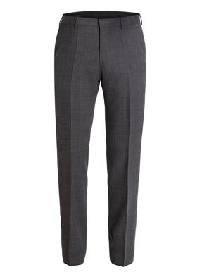 BOSS Kombi-Hose GENIUS5 Slim Fit