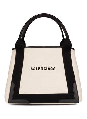 BALENCIAGA Handtasche CABAS S