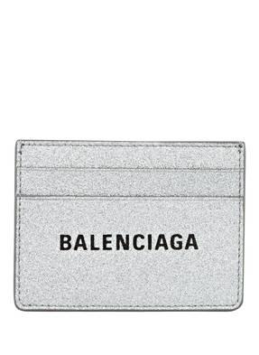 BALENCIAGA Kartenetui