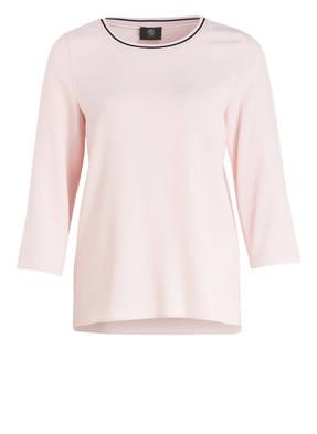 b52fc788d2 BOGNER Bekleidung für Damen online kaufen :: BREUNINGER