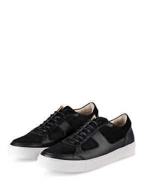 ROYAL REPUBLIQ Sneaker SPARTACUS