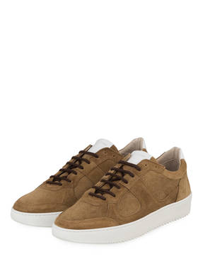 ROYAL REPUBLIQ Sneaker BOLT OXFORD