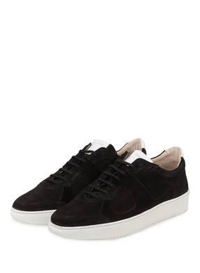 ROYAL REPUBLIQ Sneaker BOLT OXFORD