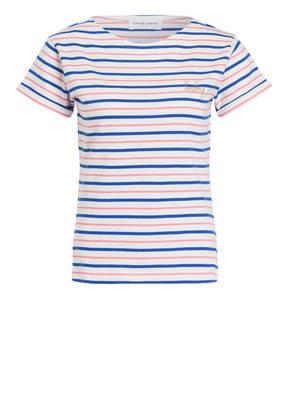 MAISON LABICHE T-Shirt BABY