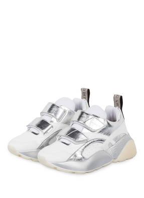 STELLA McCARTNEY Plateau-Sneaker ECLYPSE