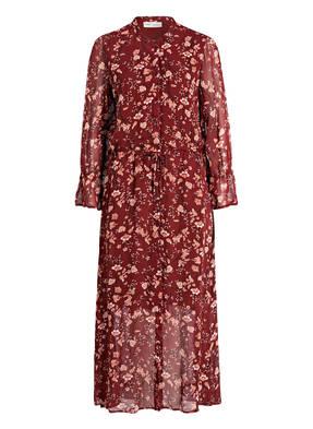 InWear Kleid TRILBY