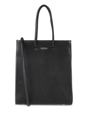 MEDEA Handtasche PRIMA SHORT