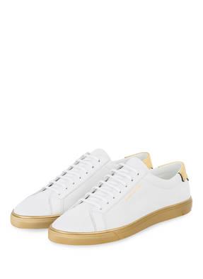 SAINT LAURENT Sneaker ANDY