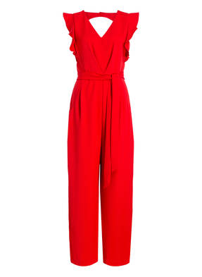 Phase Eight Jumpsuit VICTORIA