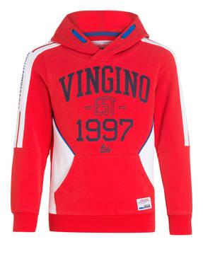 VINGINO Hoodie